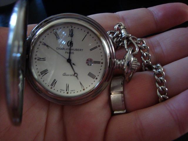 Время  <!--