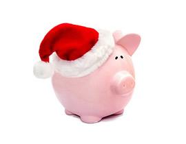 Где взять денег для праздника