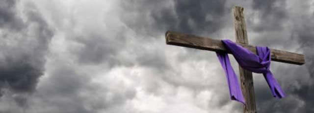 Крест для распятия человека