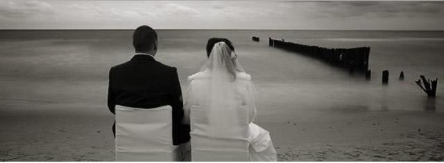 6 месяцев до свадьбы