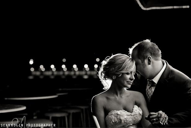 Стрессовое состояние жениха и невесты перед свадьбой